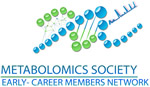 Early Career Members Network