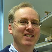 Daniel Raftery
