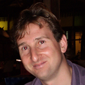 Julian Griffin