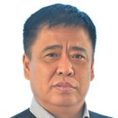 Xijun Wang
